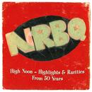 High Noon: Highlights & Rarities From 50 Years thumbnail