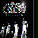 The Chi-Lites Live In Norfolk thumbnail
