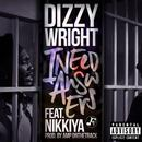 I Need Answers (Feat. Nikkiya) (Single) thumbnail