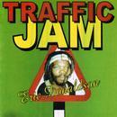 Traffic Jam thumbnail