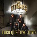 Tubo Que Tuvo Tuvo (Single) thumbnail