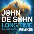 Long Time Remixes thumbnail