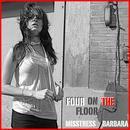 Four On The Floor thumbnail