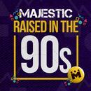 Raised In The 90s (Ben Dooks Radio Edit) (Single) thumbnail