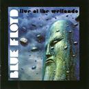 Live At The Wetlands thumbnail