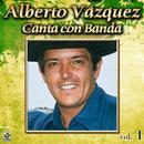 Canta Con Banda Vol. 1 thumbnail