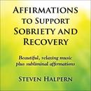 Affirmations To Support Sobriety And Recovery thumbnail
