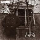 The Black Lodge thumbnail