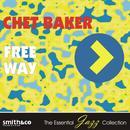 Free Way thumbnail