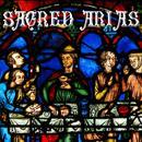 Sacred Arias thumbnail