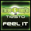Feel It (Radio Single) thumbnail