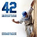 42 (Original Motion Picture Soundtrack) thumbnail