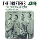 The Christmas Song / I Remember Christmas [Digital 45] thumbnail