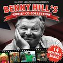Benny Hill Collection thumbnail