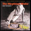 The Mephisto Waltz / The Other (Original Soundtrack) thumbnail