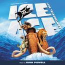 Ice Age: Continental Drift (Original Score) thumbnail