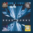 Road Works thumbnail