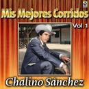 Mis Mejores Corridos Vol. 1 thumbnail