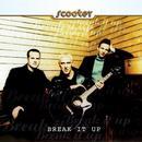 Break It Up (Single) thumbnail