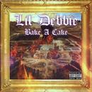 Bake A Cake (Single) (Explicit) thumbnail
