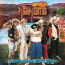 La Cumbia Del Río (DJ Hessler's Progressive Mix) thumbnail