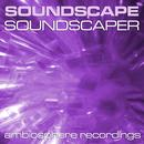 Soundscaper 2 thumbnail