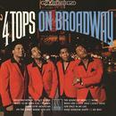 On Broadway thumbnail