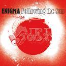 Following The Sun (Single) thumbnail