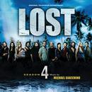 Lost: Season 4 thumbnail