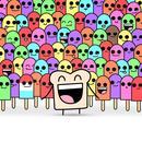 Everybody (Single) thumbnail
