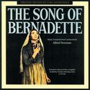 The Song Of Bernadette (Original Motion Picture Soundtrack) thumbnail