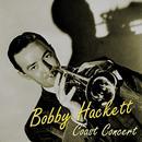 Coast Concert thumbnail