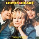 Crimes Of The Heart (Original Motion Picture Score) thumbnail