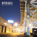 Blissville thumbnail