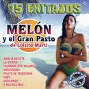 15 Exitazos de Melón thumbnail
