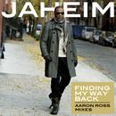 Finding My Way Back (Aaron Ross Remixes) (Single) thumbnail