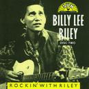 Rockin' With Riley CD 2 thumbnail