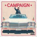 Campaign (Single) (Explicit) thumbnail