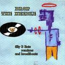 Drop The Needle: Illy B Eats Volume 1 thumbnail