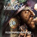 Prehispanic thumbnail