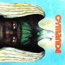 Cymande thumbnail