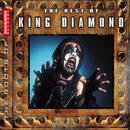 The Best Of King Diamond thumbnail