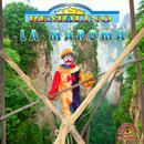 La Maroma thumbnail