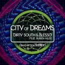 City Of Dreams (Showtek Remix) thumbnail