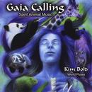Gaia Calling Spirit Animal Music thumbnail