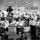 The Great American Song Book thumbnail