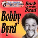 The Legendary Henry Stone Presents Bobby Byrd Back From The Dead thumbnail
