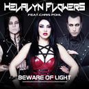 Beware Of Light (Single) thumbnail