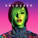 Unlocked (International Edition) thumbnail
