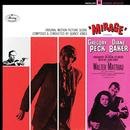 Mirage (Original Motion Picture Score) thumbnail